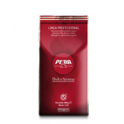 PERA Dolce Aroma 1000g